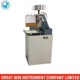 Machine de test de résistance de glissade de James/Cofficient de la machine de test de frottement (GW-026C)
