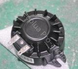 Fehlerfreie lebhaftzeile Reihen-System mit Birken-Furnierholz-Lautsprecher-Kasten