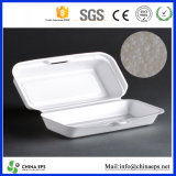 Styrofoam Food Containers를 위한 EPS Lunch Box