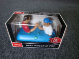 Arm-Wringen-spielt elektronisches Spielwaren-Förderung-Progeschenk Geschenk