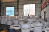 Het Zwenkende Lager van het Graafwerktuig van Kobelco van sk200-2