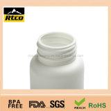 Pacchetto/imballaggio di plastica della bottiglia di sport pp