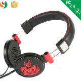Beste Geräusche, die StereoHeadpsets verdrahtete Kopfhörer beenden