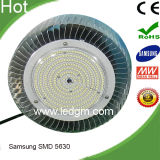 Nuovo Product CE RoHS Samsung SMD 5630 Outdoor 150W LED High Bay Light di 2015