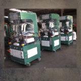 Umgebaute hydraulische alleinige Pressmaschine Chen-Feng (CF-710A)