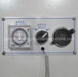 중국에 있는 UV 지면/목제 Doorroller 색칠 코팅 장비