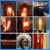 Автоматическое Feeding Induction Hot Forging Furnace для Sale (JLZ-110)