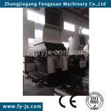 A máquina do triturador do desperdício do plástico Npc1200 está disponível