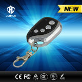 transmisor alejado de 3 canales 433MHz o 315MHz del RF de la puerta compatible del garage (JH-TX43)
