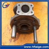 Peças padrão do motor como a substituição de Rexroth