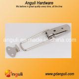 Inarcamento lungo del catenaccio del hardware del braccio di Cl-105A