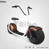 Les scooters électriques se pliants pour des adultes ont motorisé le scooter pour des adultes