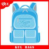 印刷を用いるMicrofiberの子供の学校のバックパック袋