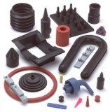 Vakuumpumpe-Silikon-Gummi, der Maschine für Gummifaltenbalge herstellt