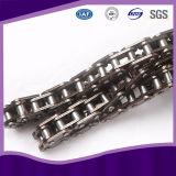 Il motociclo dell'acciaio inossidabile ha forgiato la catena di sincronizzazione per Bajaj