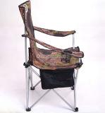 卸し売り安く大きい折るキャンプの家具のキャンプチェアー