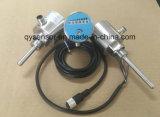 Interruttore di scorrimento dell'acqua con il relè prodotto/il sensore flusso dell'olio per Piple
