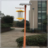 30W Repeller Van uitstekende kwaliteit van het Ongedierte van de Lamp van de Moordenaar van het Insect van de Lamp van het insect Elektro