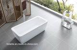 De Binnen Eenvoudige Badkuip Fresstanding van de manier (Lt.-5T)
