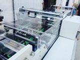 Máquinas de las cajas de papel (QH-9905)