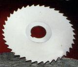 Лезвие круглой пилы карбида вольфрама наклоненное для окна и двери вырезывания деревянных
