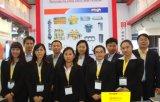 Termostato genuino per il motore 4jb1/4le2X (SK75-8) dell'escavatore fatto nel Giappone /China