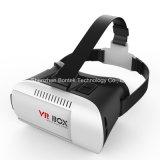 Vr Headset 3D gafas de realidad virtual para Smartphone 4 ~ 6 pulgadas