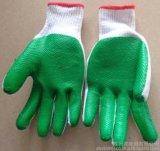 gants de sûreté