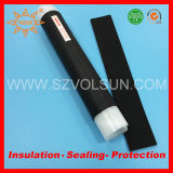ID35 * 229 mm EPDM Cold Shrink Tubing