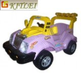 Mais novo morrer o carro dos veículos do molde, Taxi o brinquedo do carro, carro modelo do táxi de Londres do 1:36 da escala