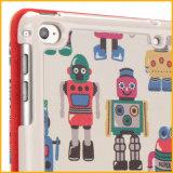 Protective en cuir Cas pour Lenovo Tablet pour Kids