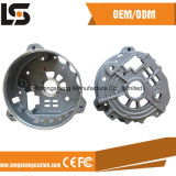 Druckguss-Aluminiumteile für Selbstbewegungsmotor-Deckel