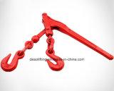 نا نوع ذراع عتلة سلسلة تحميل رباط