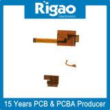 키보드 유연한 PCB Assembly/FPC & 유연한 연결 회의