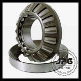 Sale caldo Timken Taper Roller Bearing 02475n/02420n 02878/02820