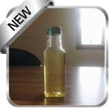 Boldenone Undecanoate 250 Mg/ml het Vloeibare Recept van de Omzetting (ba van BB)
