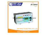 GDZRS Series Winding DC Resistance Tester