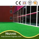 Het Kunstmatige Gras van de hoogste Kwaliteit voor de Decoratie van de Tentoonstelling