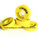 bande de joint d'amorçage de 12mm/70mm*25mm/PTFE Tape/PTFE/bande de teflon