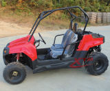 Miúdos 150cc mini UTV baratos de China side-by-side