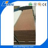 energiesparende Dach-Blatt-Fliesen von China