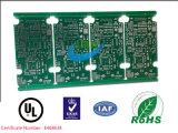 PWB Multilayer da alta tecnologia para dispositivos electrónicos