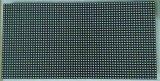 Exposição de diodo emissor de luz interna de alumínio de fundição da cor P5 cheia