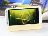卸売1の小型4.3インチの元の工場アンドロイド4の二重コア4G Lteスマートな携帯電話