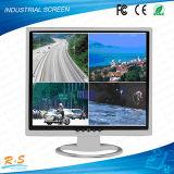 高品質21.5インチ1920*1080 TFTスクリーンのモニタLCDのモニタ