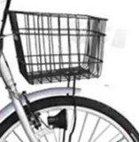 24V 250W 도시 작풍 안장 전기 자전거 (JSL801)