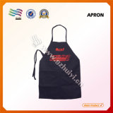 Impression chaude de vente faisant cuire le tablier de cuisine (HYap 001)