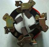 Compresor de la CA del compresor del aire acondicionado del omnibus