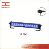 TIR 12W DEL Warning Strobe Light Dash Light (SL361)
