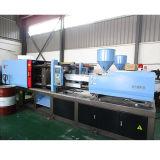 Maquinaria plástica PP&PVC&Hppe de Xw128t